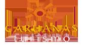 Caruanas Turismo